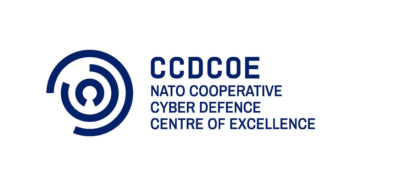 CCD COE logo_lg