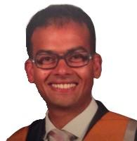 Mr Patel pic white background.jpg
