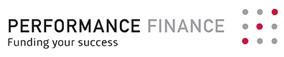 performance_finance