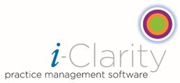i-Clarity