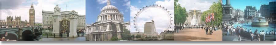 London_header_soft