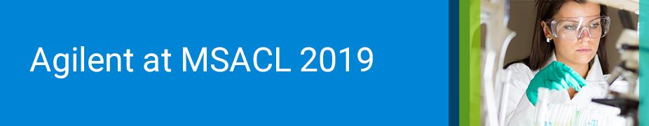 MSACL-2019-header_926