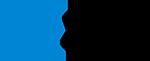Agilent_Logo_RGB_150