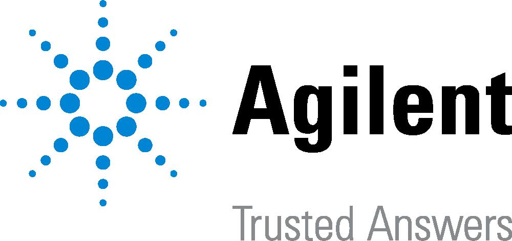 Agilent_Logo_Tag_v_RGB
