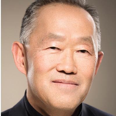 Hyong Un.jpg