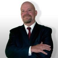 Jonathan Spiess_Vice President – Global Strategic Sourcing, Lyons Magnus, .jpg
