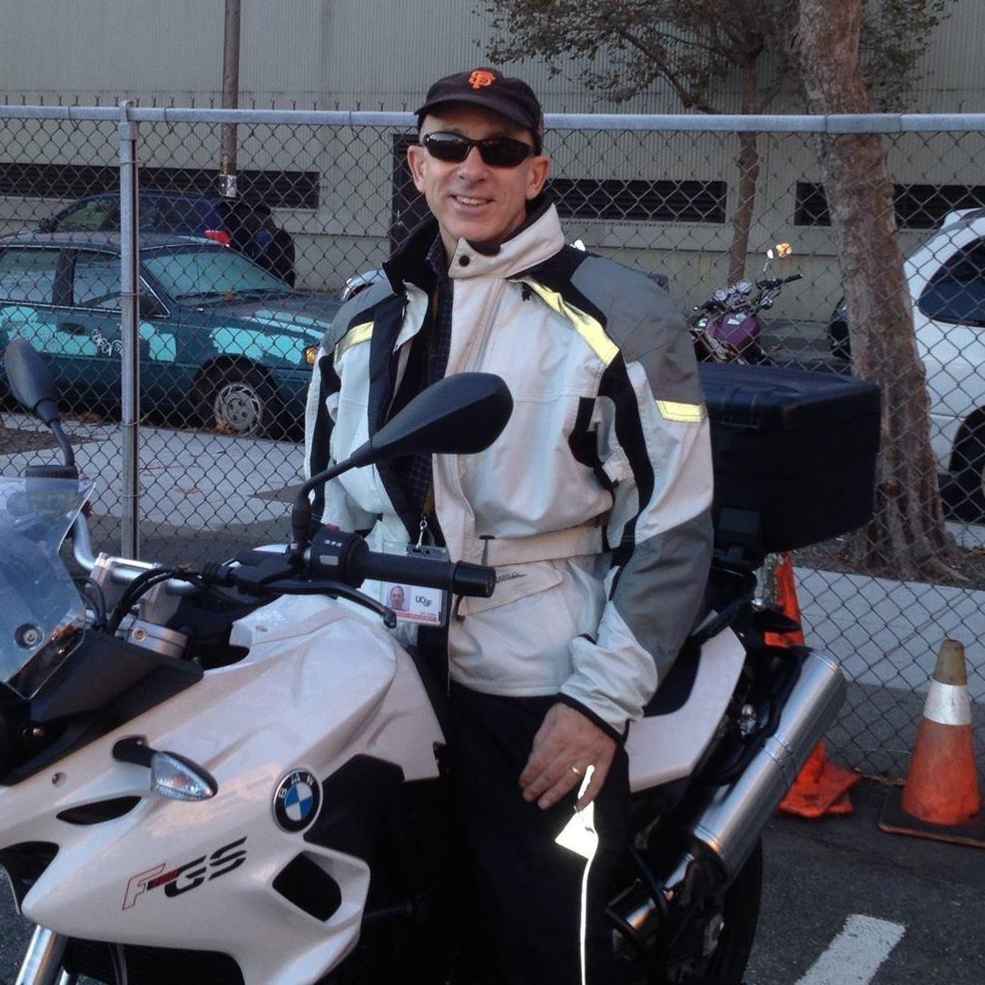 Jim Hine_Associate Vice Chancellor at University of California – San Francisco .jpg