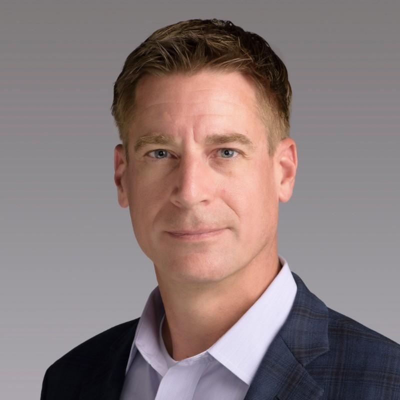 Brett Hapke, SVP, Center of Excellence_JAGGAER_Sept. SIGnature_2020.jpg