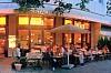Dressler Restaurant