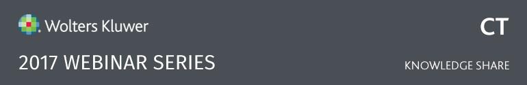 2017 Webinar 770 header