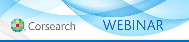 3.11.13 Webinar_web