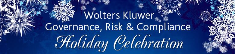 GRC Employee Holiday Celebration