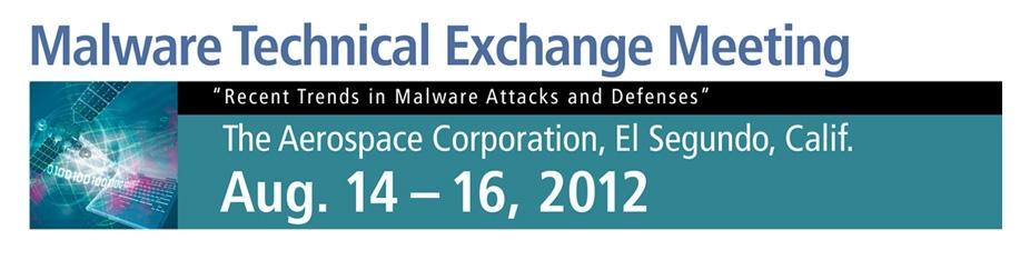 2012 MTEM Banner