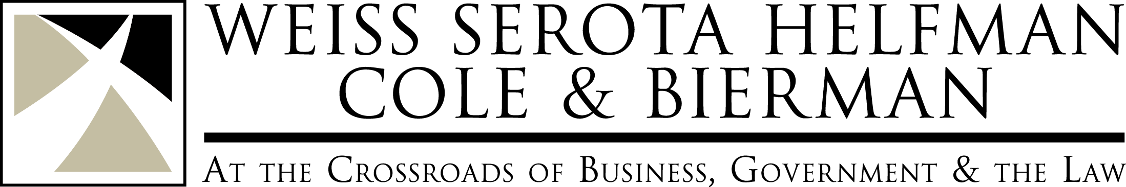 WSH-Logo-CMYK