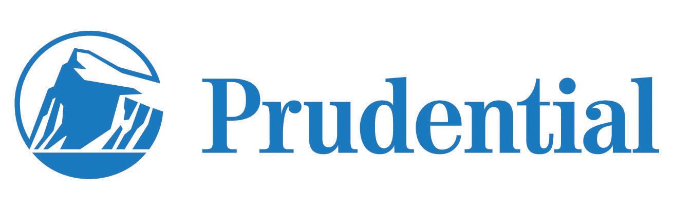 Jade - Prudential