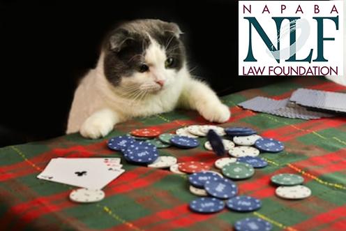 NLF_Casino_night