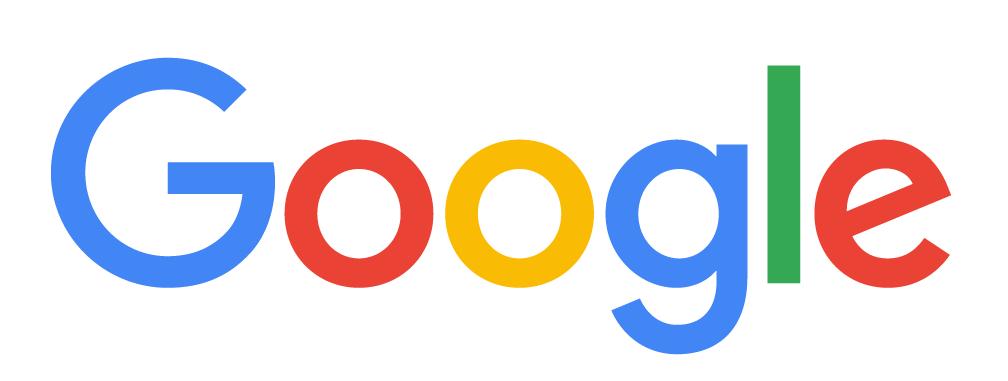 Google_cropped