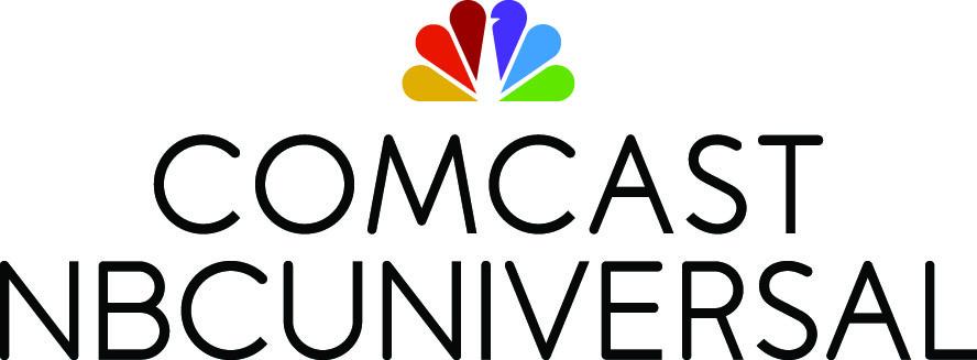Comcast_Stack_M_RGB_COLOR_BLK
