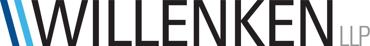 Willenken LLP Logo_300 dpi