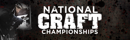 2018 National Craft Championships