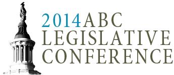 LegCon-Logo-2014