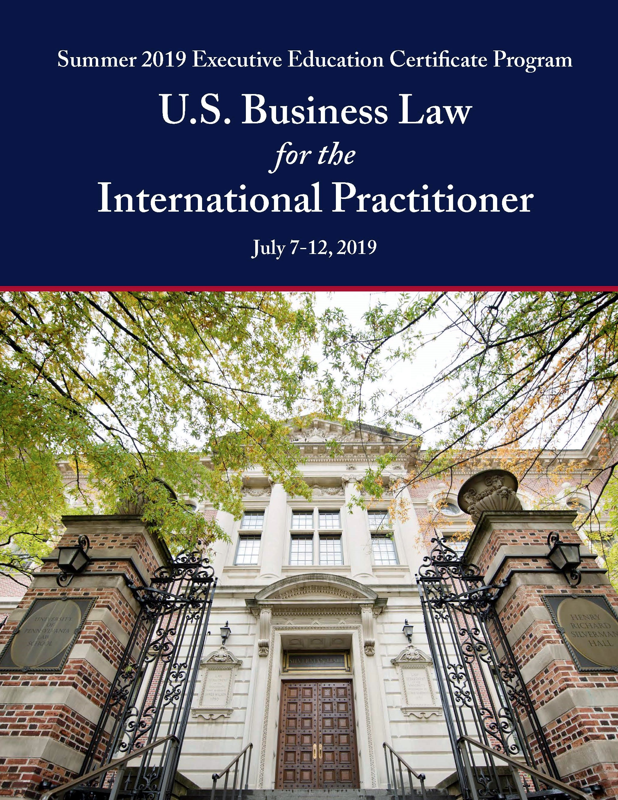 US Business Law flyer 8.5x11 Dec 2018_Page_1.2