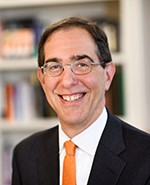 President, Princeton University