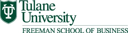 Tulane_Freeman_logo_GRN
