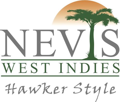 Hawker PowerTrip Nevis