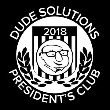 DS-PrezClubLogo-2018-PN-Black