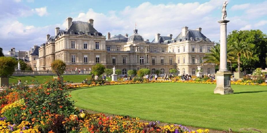 Tulane University EMBA International Paris