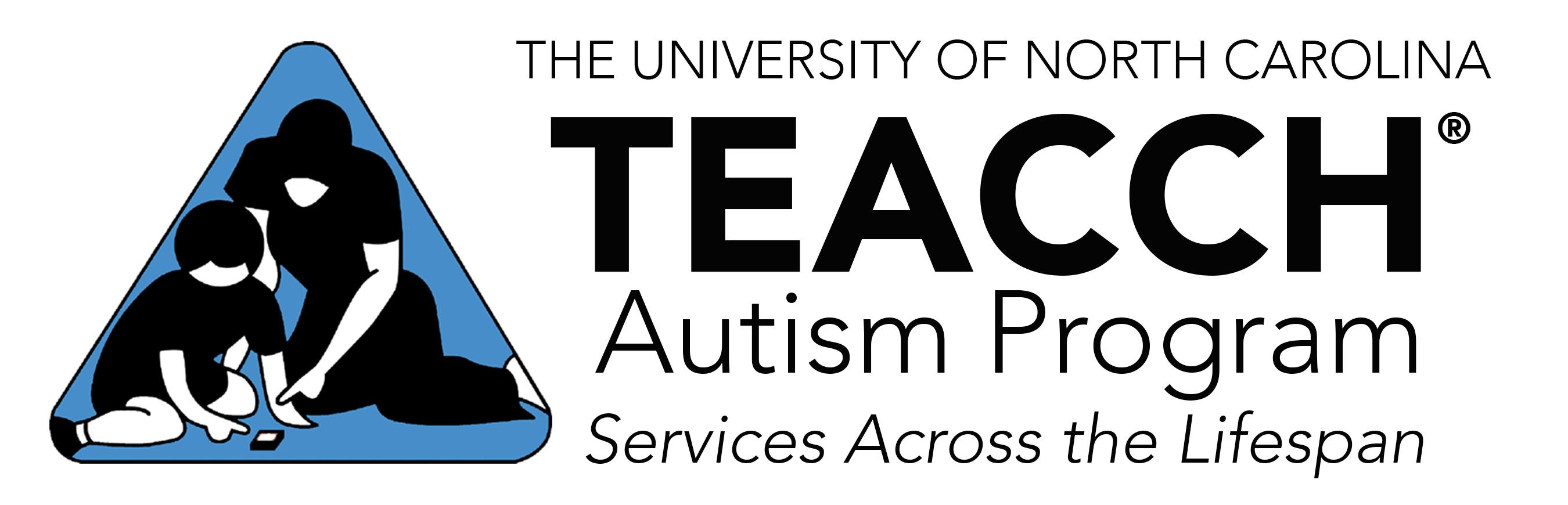TEACCH_logo_2017