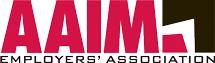 AAIM_Logo_2015
