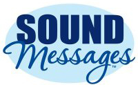 Sound Messages