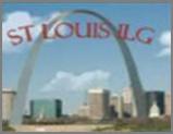 STL ILG logo