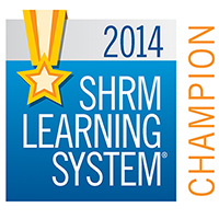 2014_SHRM_LS_Champion_icon_resized