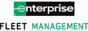Enterprise Fleet Mgmt Logo