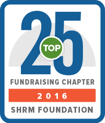 SFoundation-2016-Top-25-Fund-Logo-250px_Chapter