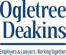Ogletree Deakins Logo_2016