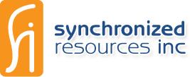 syncres-logo
