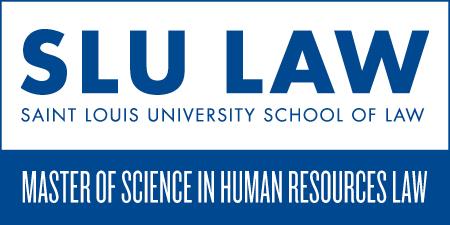 logo_blue_emplaw_mhrl_287