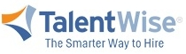 Talent wise Logo (2)