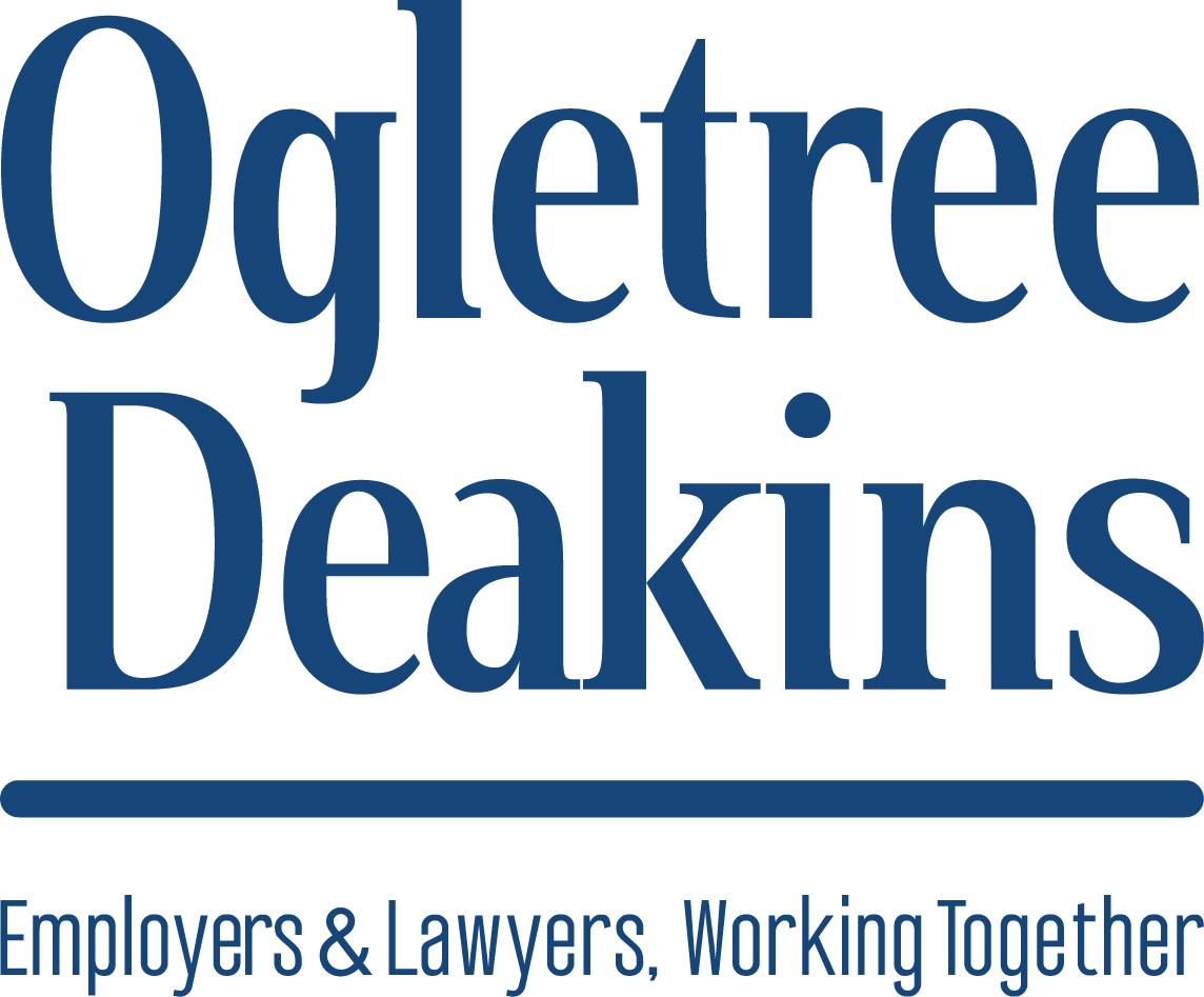 Ogletree Deakins logo_2017