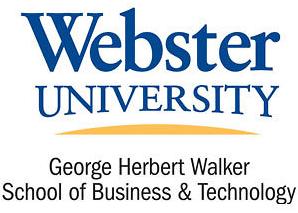 Webster University Logo_2016