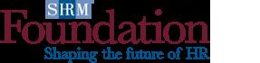 SHRM Foundation Logo