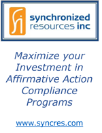 Synchronized Resources Ad_1016