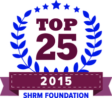 SHRMtop25foundation_logo