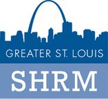 SHRM_STL Logo-Small