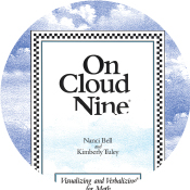 On-Cloud-Nine-circle