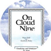 On-Cloud-Nine-circle